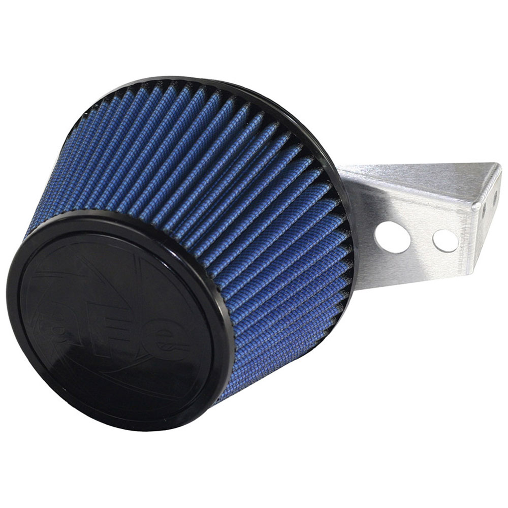Mazda B-Series Truck                 Air Intake Performance KitAir Intake Performance Kit