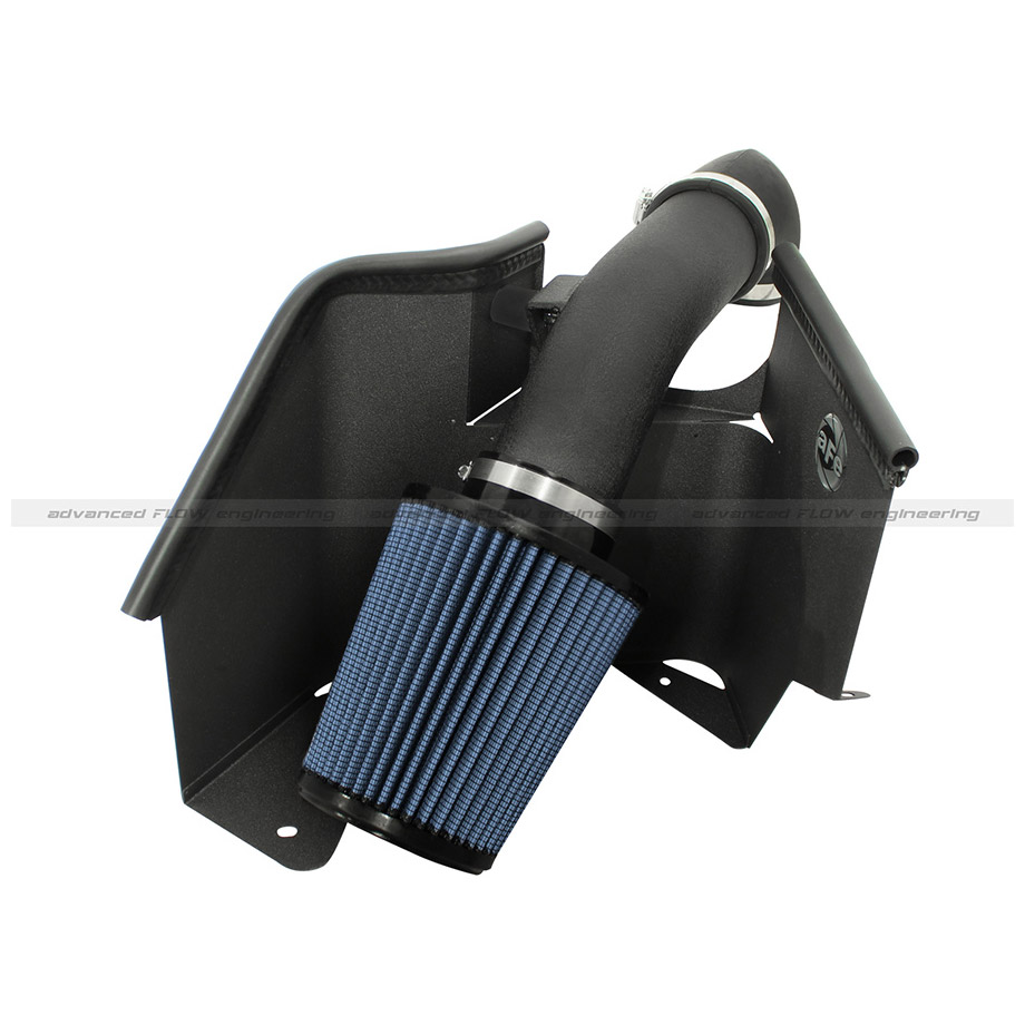 Jeep Cherokee                       Air Intake Performance KitAir Intake Performance Kit