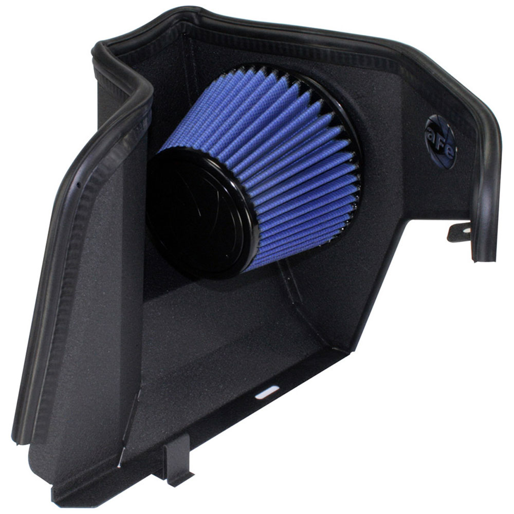 Bmw Z3 Air Intake Performance Kit 2 8l Engine