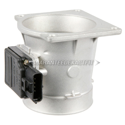 Ford Expedition                     Mass Air Flow MeterMass Air Flow Meter