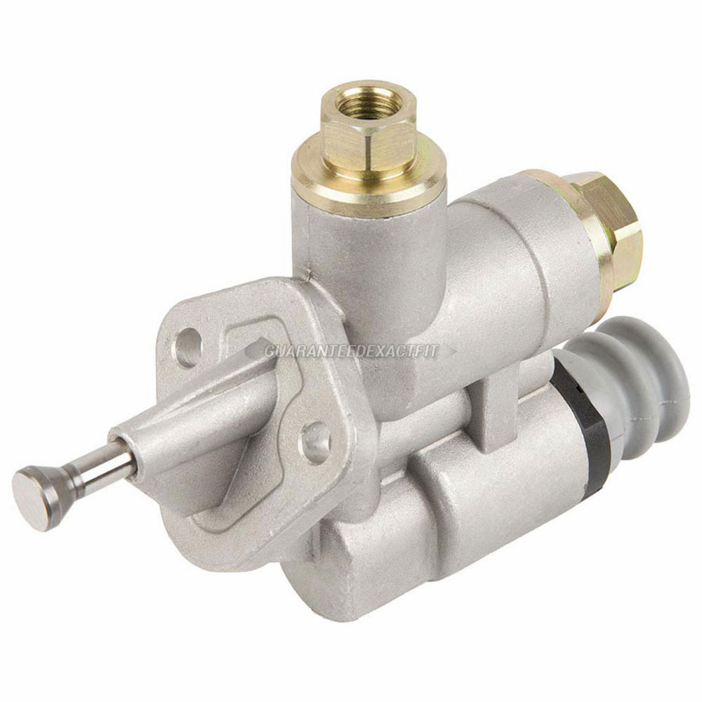 Dodge Ramcharger                     Fuel PumpFuel Pump