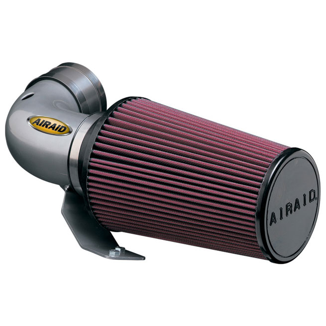 GMC Jimmy                          Air Intake Performance KitAir Intake Performance Kit
