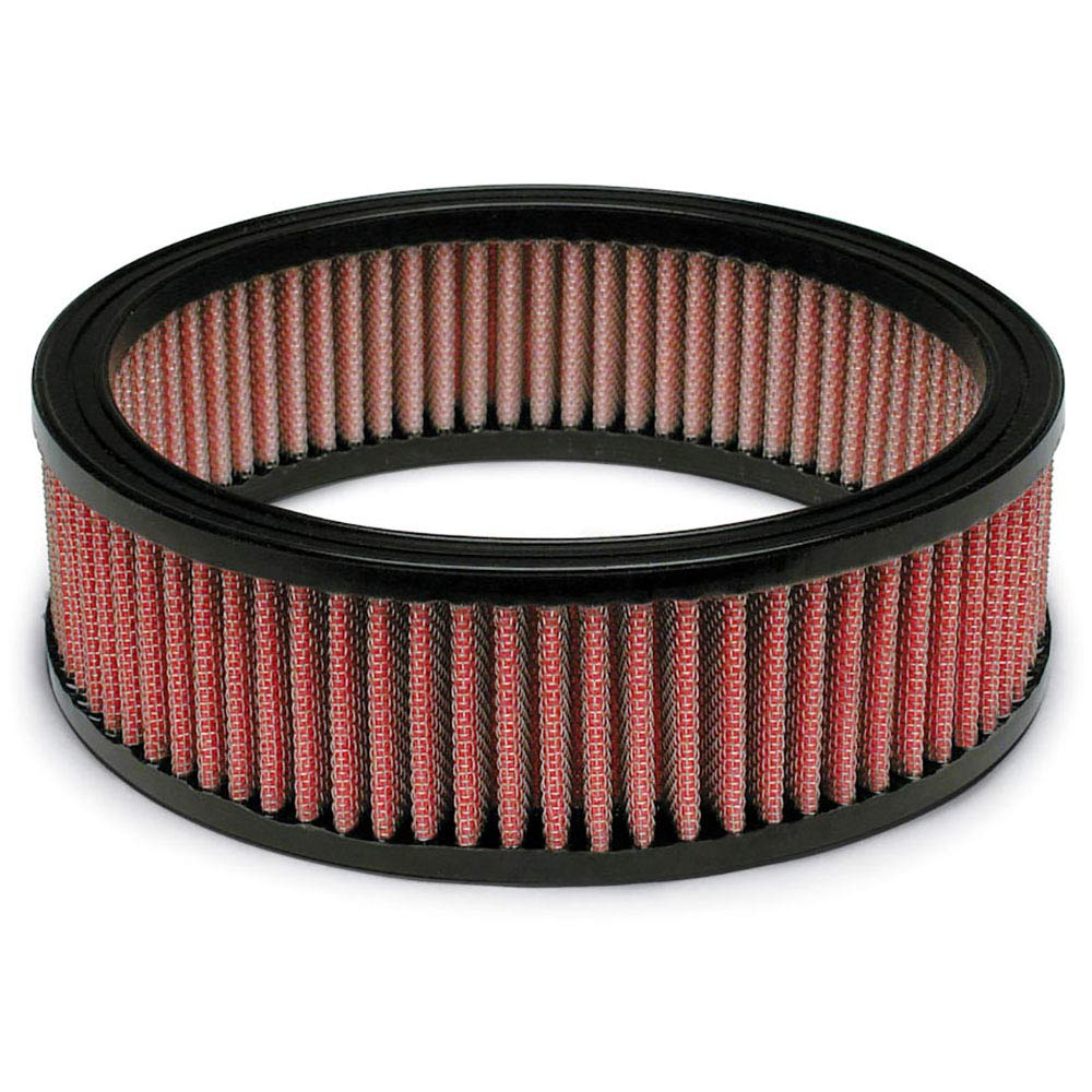 Pontiac 6000                           Air Filter