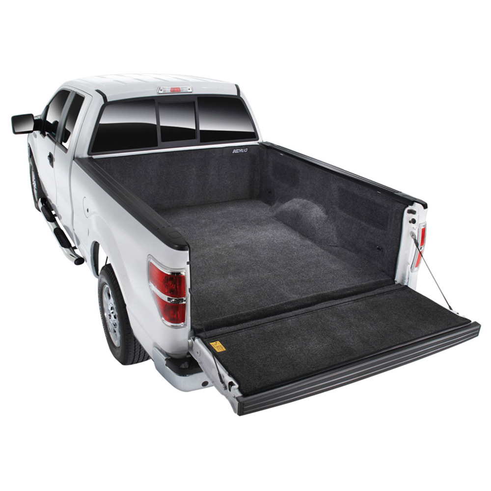 GMC Canyon                         Bed Liner
