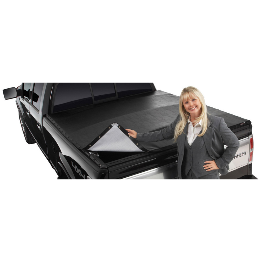Lincoln Mark LT                        Tonneau Cover