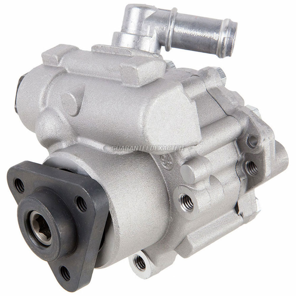 1999 bmw 323i power steering pump from carsteering for 1999 bmw 323i window regulator