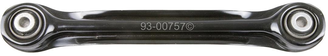 Mercedes_Benz E430                           Control ArmControl Arm