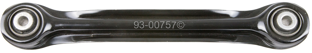 Mercedes_Benz CLK430                         Control ArmControl Arm
