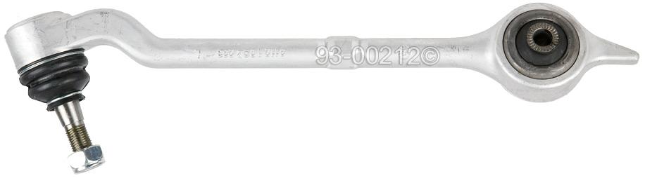 BMW 528                            Control ArmControl Arm