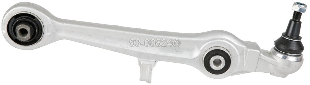 Volkswagen Passat                         Control ArmControl Arm