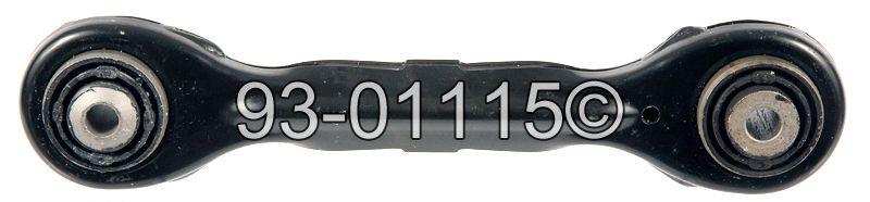 BMW 335xi                          Control ArmControl Arm