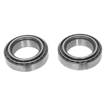 Jeep Commander                      Differential Bearing KitsDifferential Bearing Kits