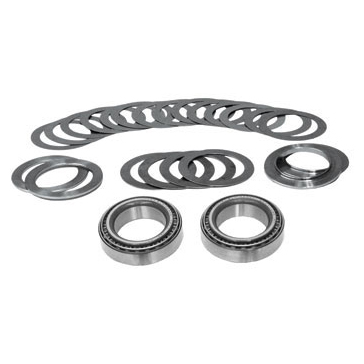 Oldsmobile 442                            Differential Bearing KitsDifferential Bearing Kits