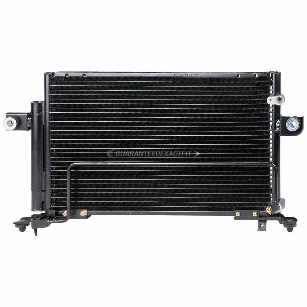 Suzuki Esteem Clutch Issues