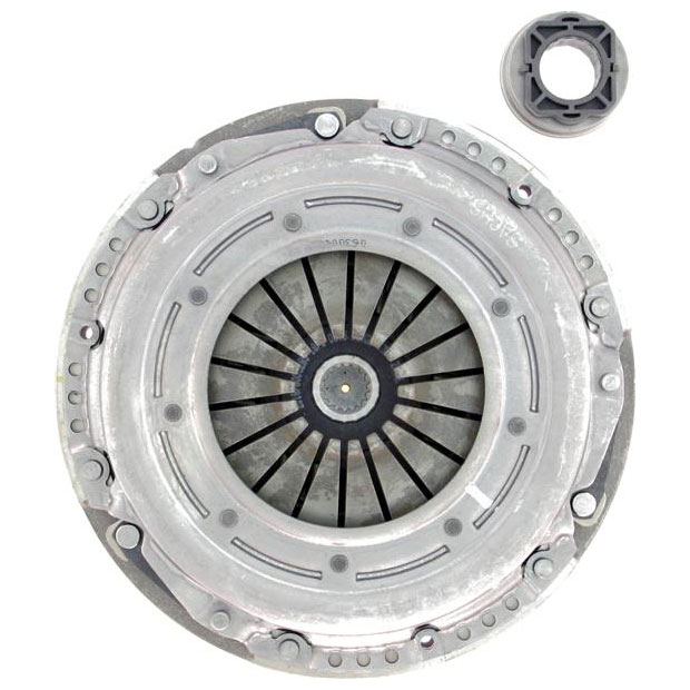 Dodge Neon                           Clutch KitClutch Kit