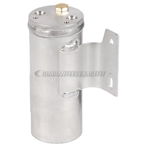 Mazda Protege A/C Accumulator/Drier