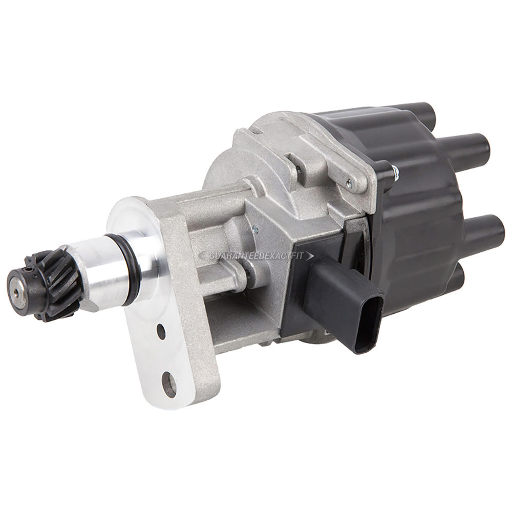 Chrysler Grand Voyager                  Ignition DistributorIgnition Distributor