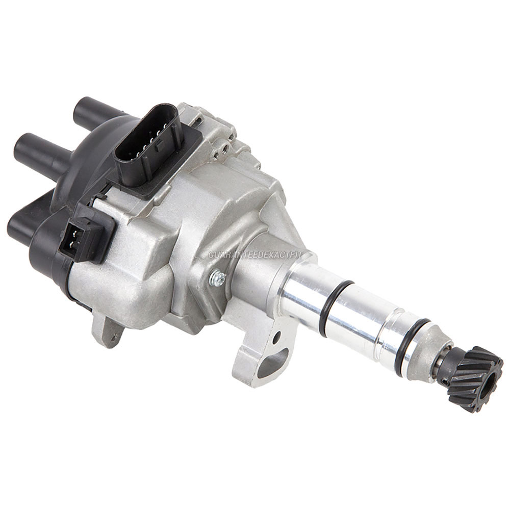 Plymouth Laser                          Ignition DistributorIgnition Distributor