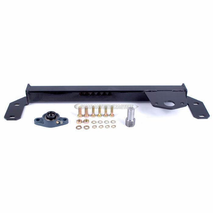 Dodge Pick-up Truck                  Steering StabilizerSteering Stabilizer
