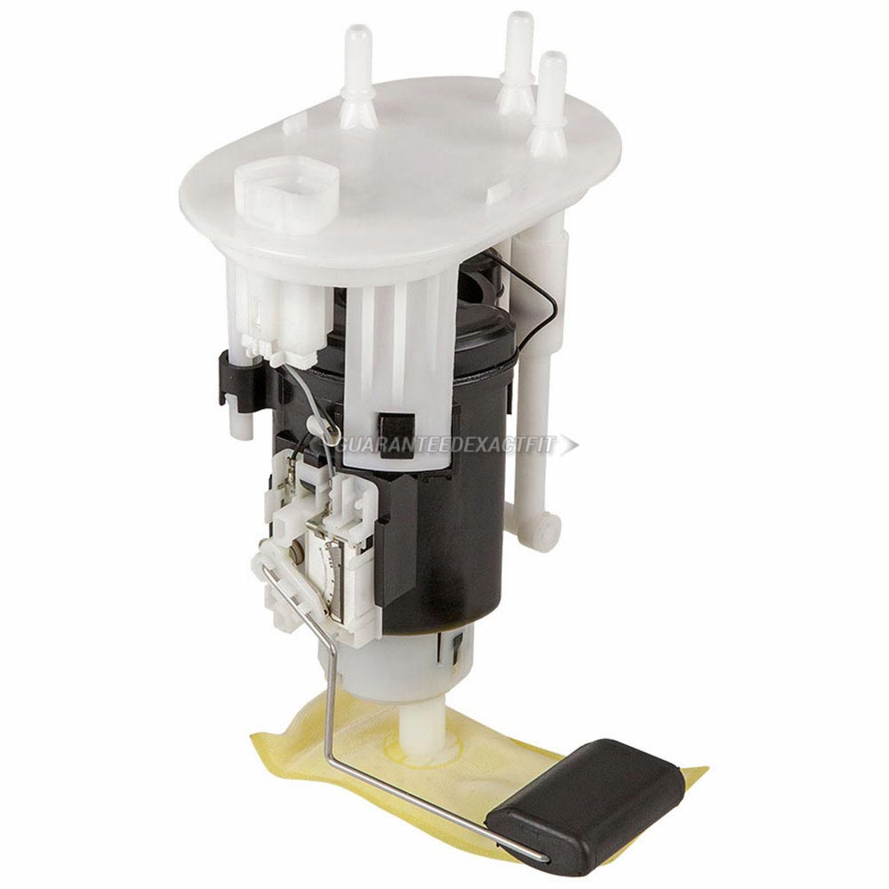 Hyundai Santa Fe                       Fuel Pump AssemblyFuel Pump Assembly