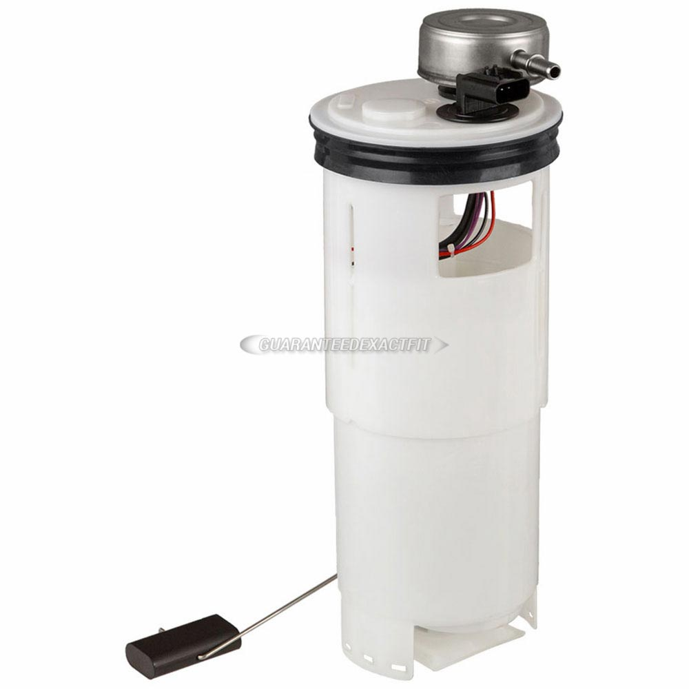Dodge Pick-up Truck                  Fuel Pump AssemblyFuel Pump Assembly