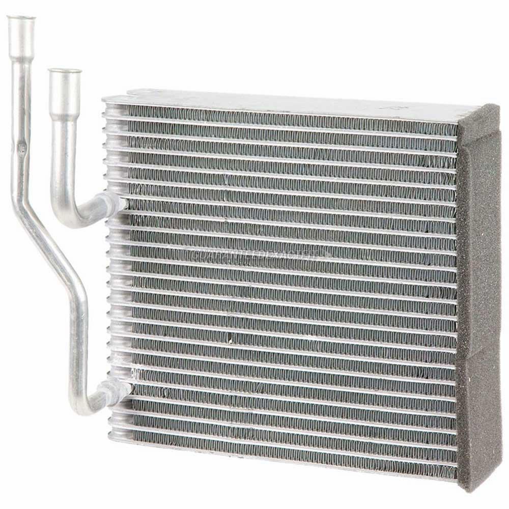 Lincoln Towncar                        A/C EvaporatorA/C Evaporator