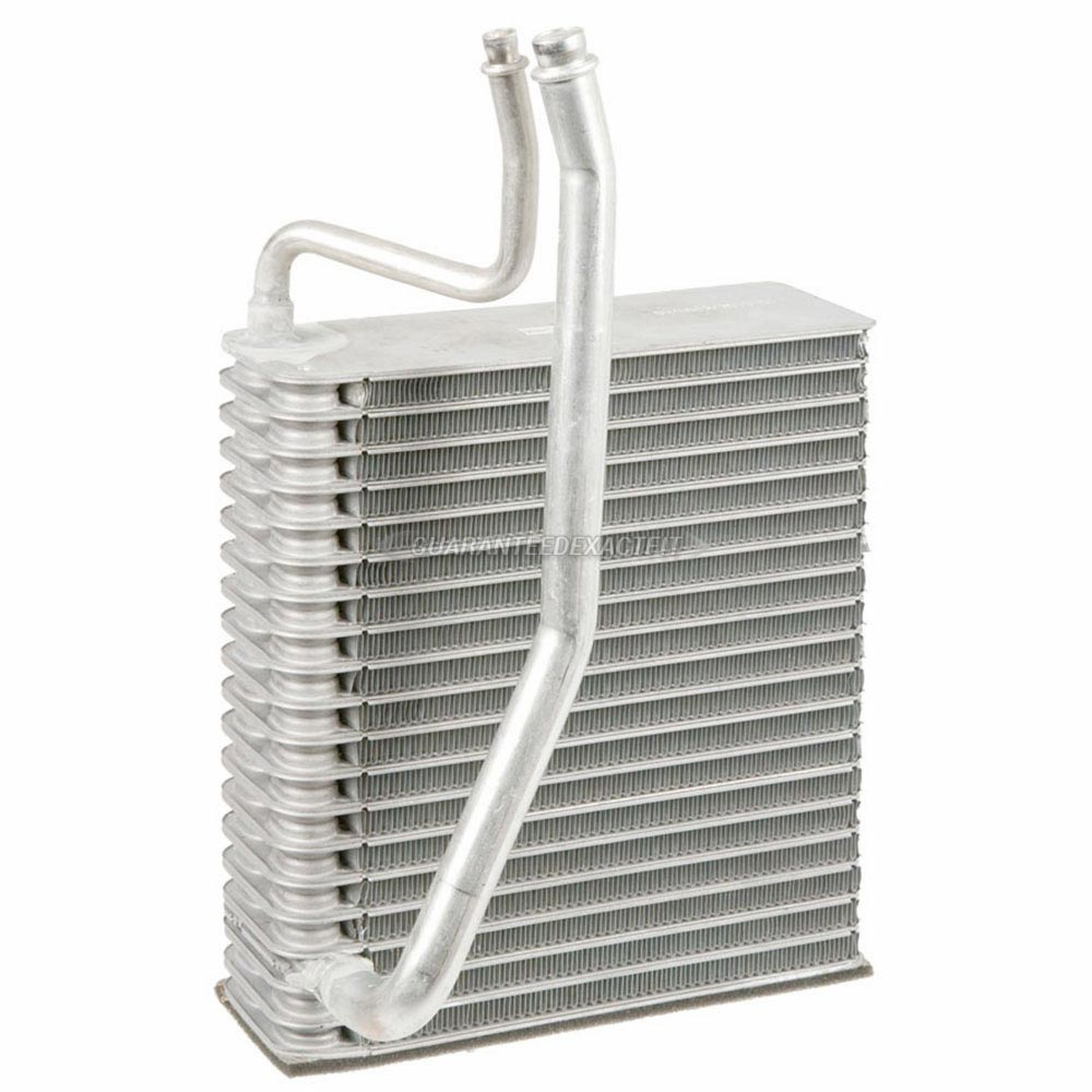 Dodge Stratus                        A/C EvaporatorA/C Evaporator