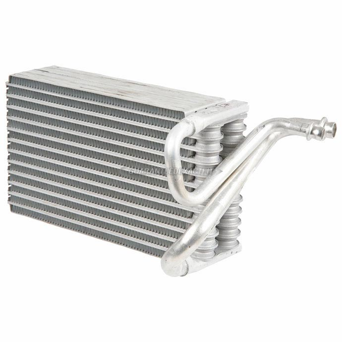 Chrysler Town and Country A/C Evaporator