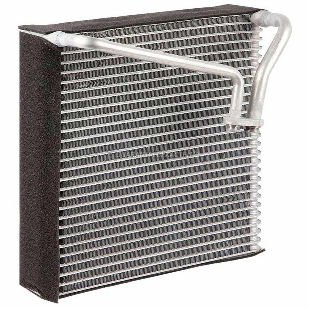 Honda Odyssey A/C Evaporator