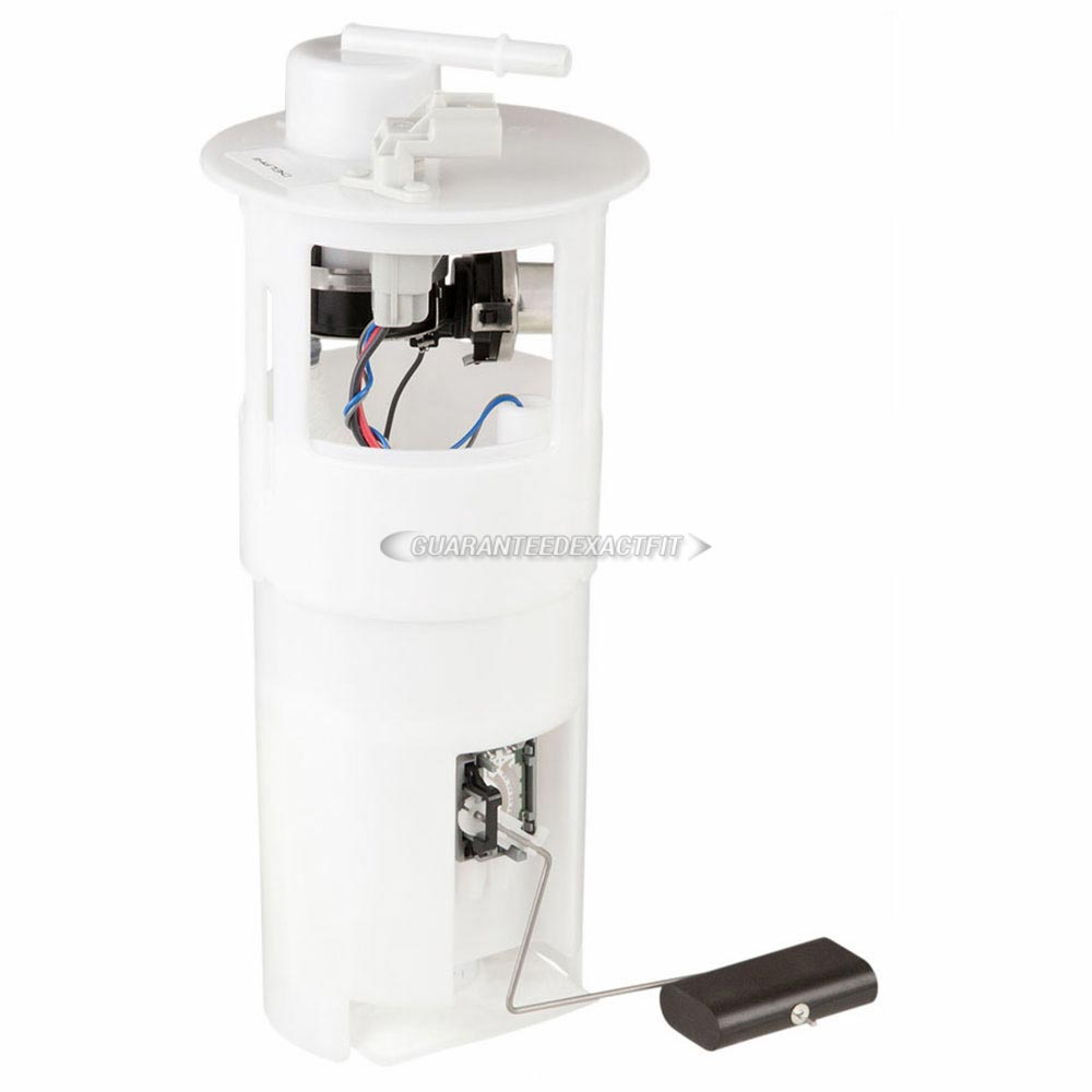 Chrysler 300M                           Fuel Pump AssemblyFuel Pump Assembly