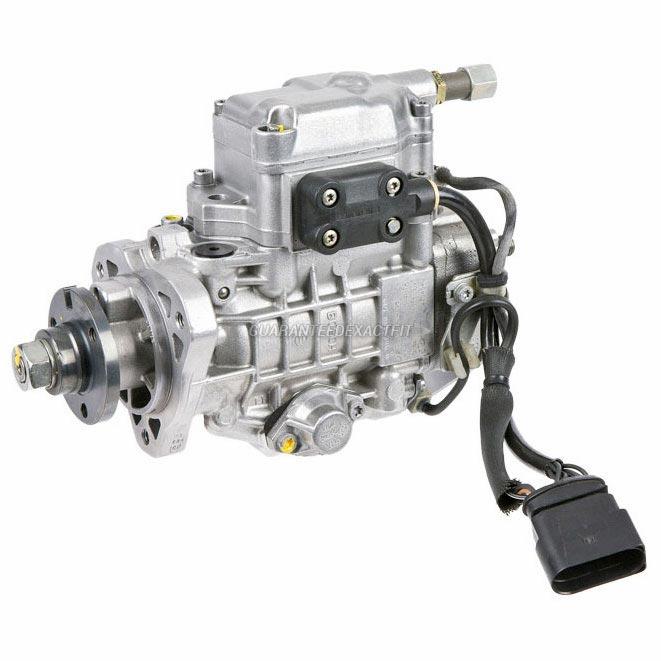 VW Beetle                         Diesel Injector PumpDiesel Injector Pump