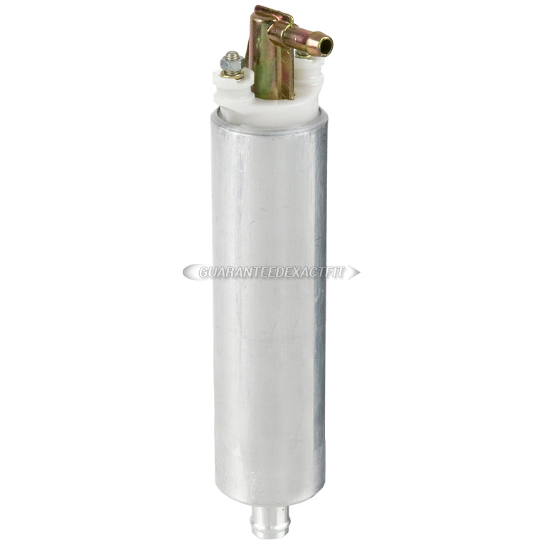 Mercedes_Benz SL600                          Fuel Pump