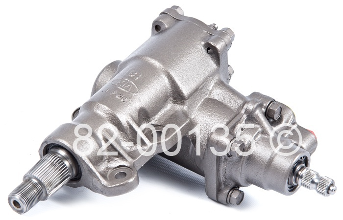 Kia Steering Parts From Car Wholesalerhcarsteering: 2001 Kia Sportage Power Steering Pump Location At Elf-jo.com