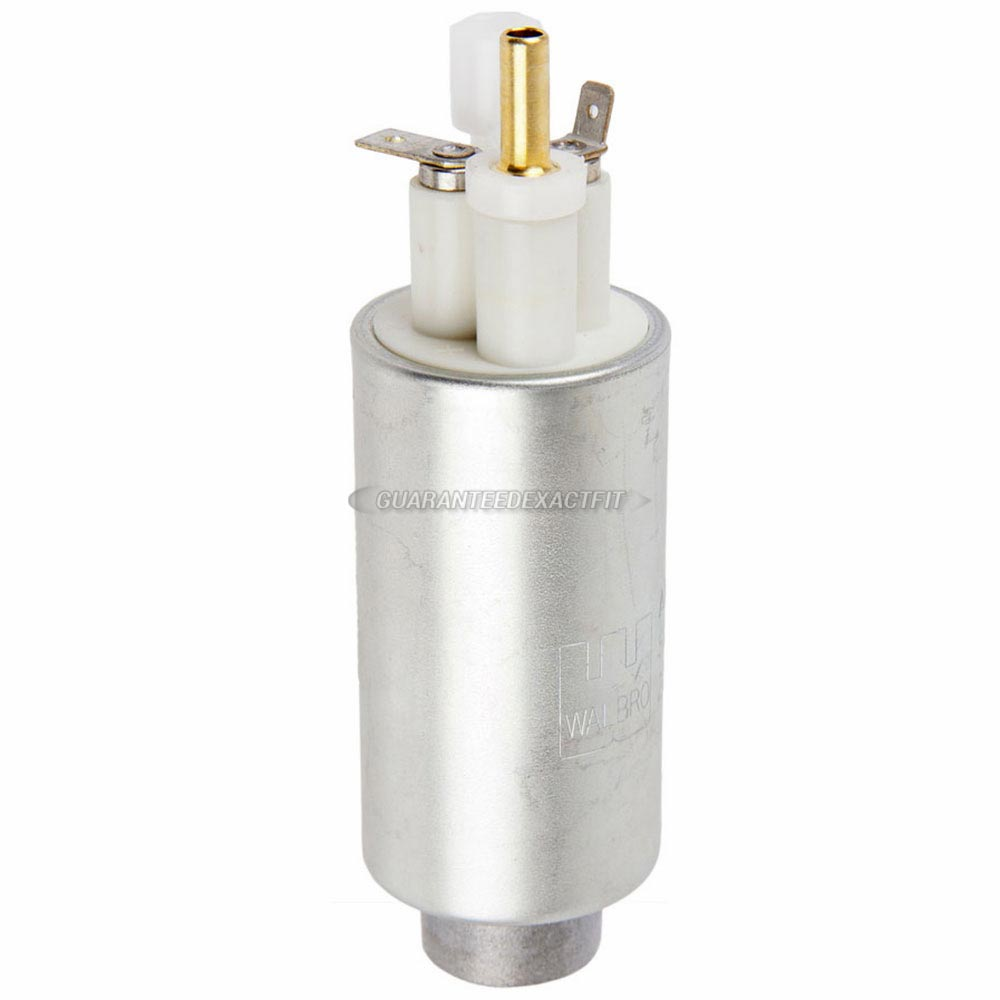 Jaguar XJ12                           Fuel PumpFuel Pump
