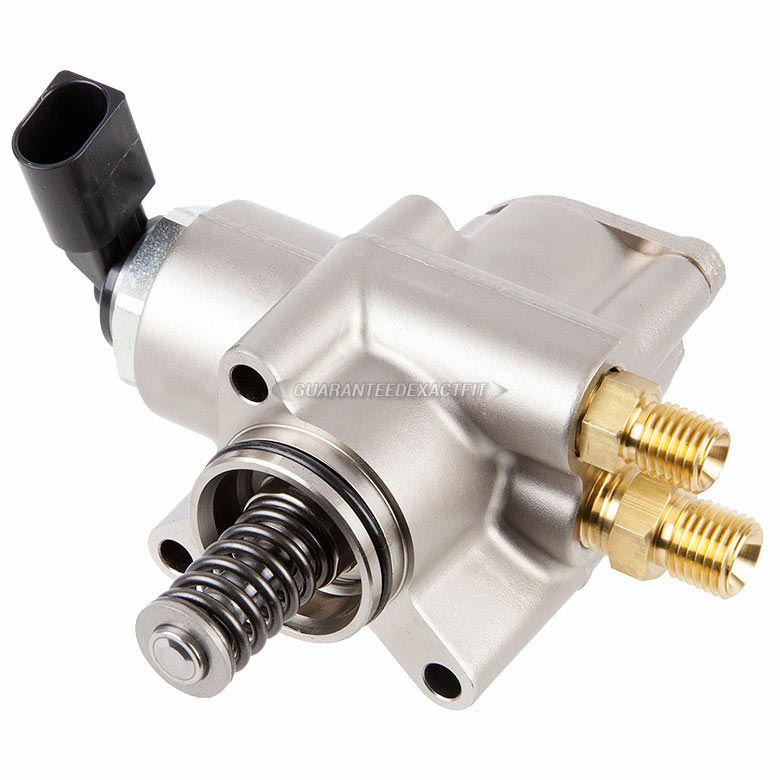 Audi S5                             Fuel PumpFuel Pump