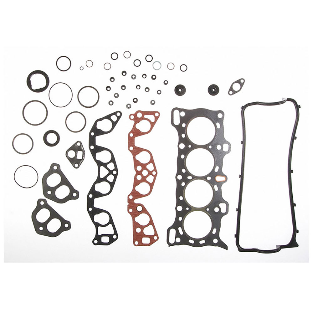Honda Civic Cylinder Head Gasket Sets 1.3L Engine
