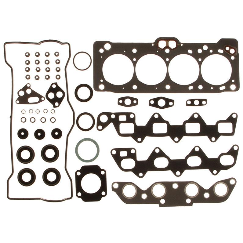Toyota Celica                         Cylinder Head Gasket SetsCylinder Head Gasket Sets
