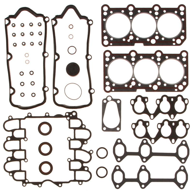 Audi Cabriolet                      Cylinder Head Gasket SetsCylinder Head Gasket Sets