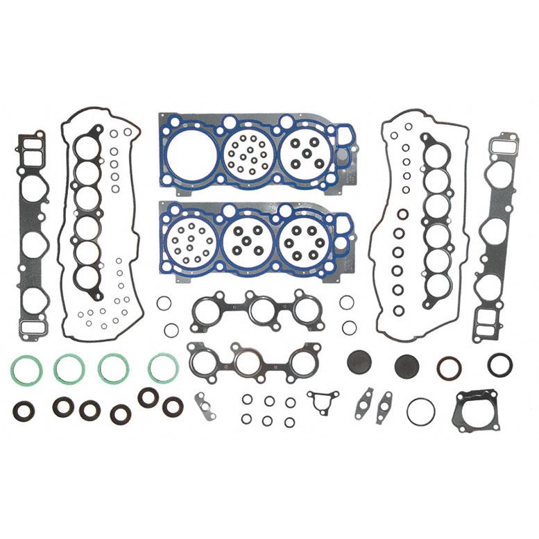 Toyota T100                           Cylinder Head Gasket SetsCylinder Head Gasket Sets