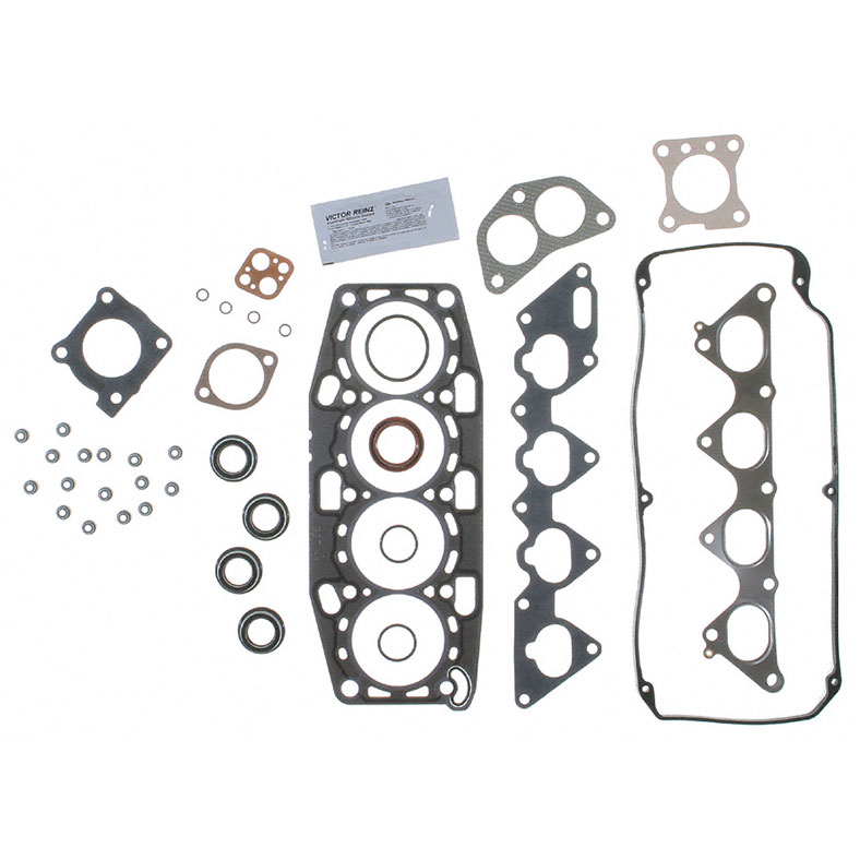 Mitsubishi Expo and Expo LRV              Cylinder Head Gasket SetsCylinder Head Gasket Sets