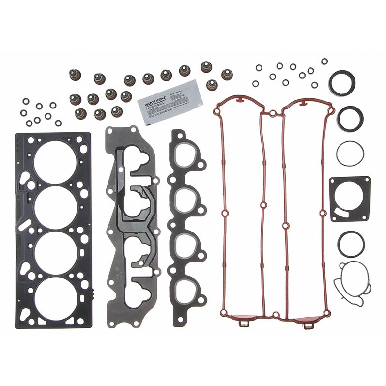 Mercury Mystique                       Cylinder Head Gasket SetsCylinder Head Gasket Sets