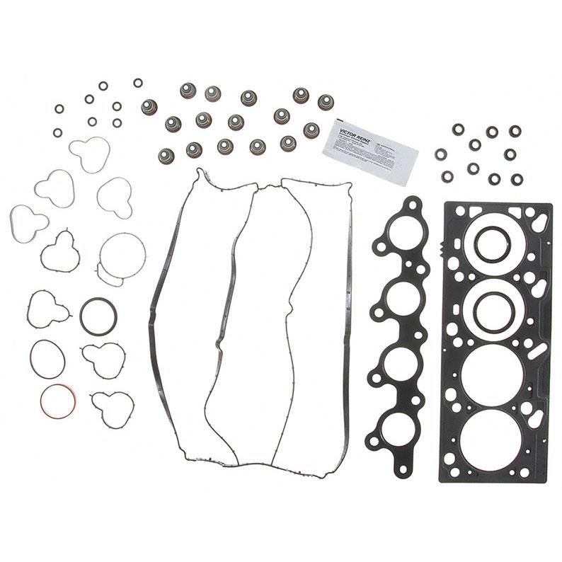 Ford Focus                          Cylinder Head Gasket SetsCylinder Head Gasket Sets