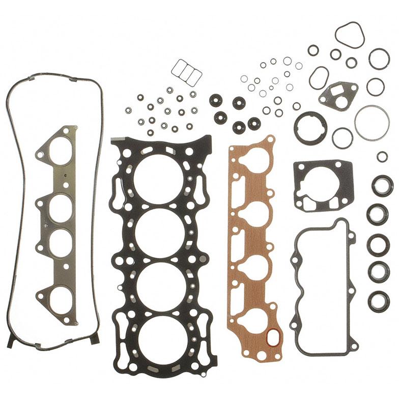 Acura CL                             Cylinder Head Gasket SetsCylinder Head Gasket Sets
