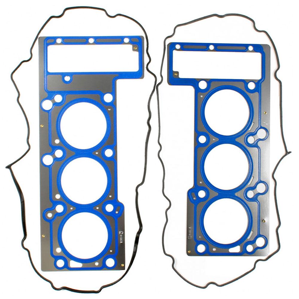 Dodge Stratus                        Cylinder Head Gasket SetsCylinder Head Gasket Sets