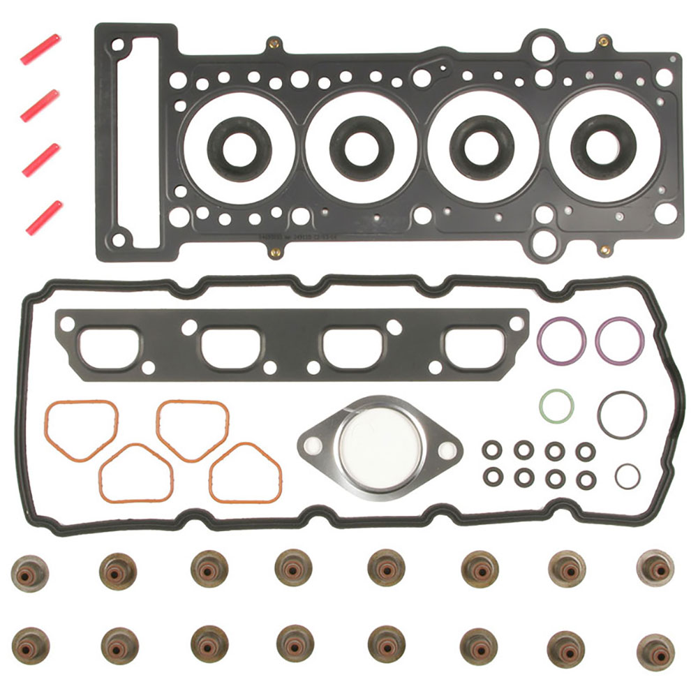 Mini Cooper                         Cylinder Head Gasket SetsCylinder Head Gasket Sets