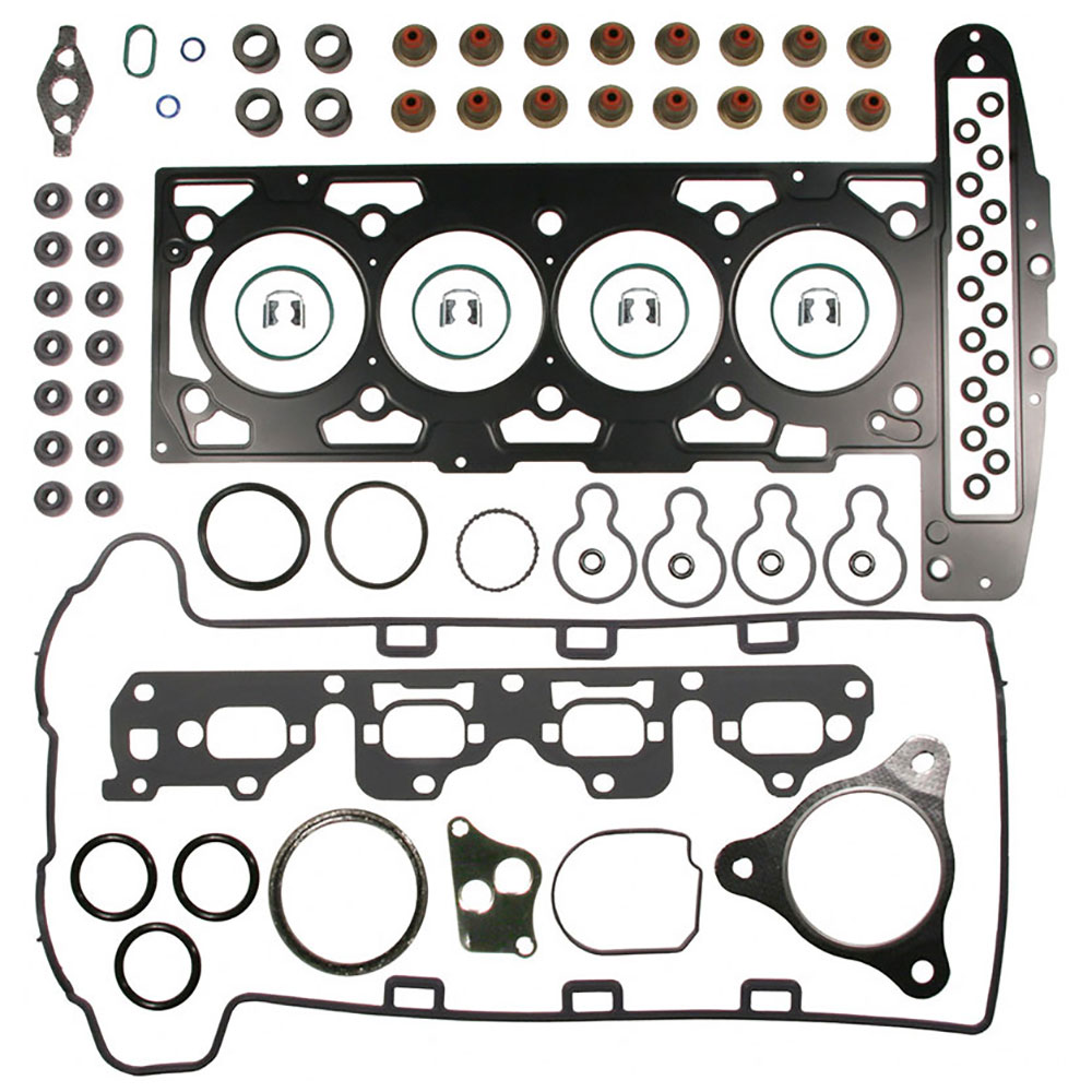 Saturn L-Series                       Cylinder Head Gasket SetsCylinder Head Gasket Sets