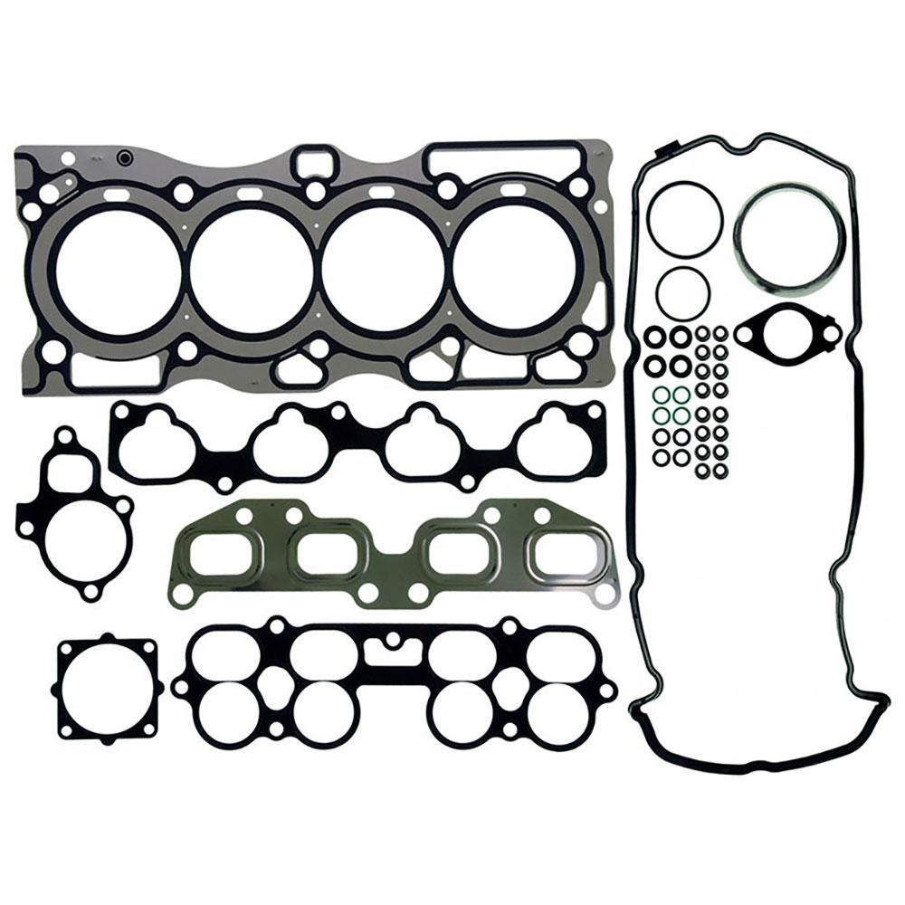 Nissan Altima                         Cylinder Head Gasket SetsCylinder Head Gasket Sets