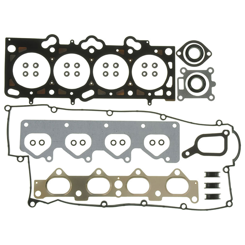 2012 Lincoln Mkt Head Gasket: Hyundai Tucson Cylinder Head Gasket Sets Parts, View
