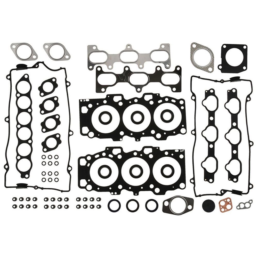 Kia Optima                         Cylinder Head Gasket SetsCylinder Head Gasket Sets