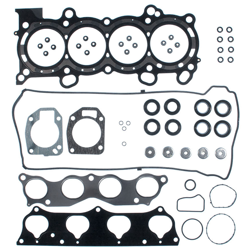 Acura RSX                            Cylinder Head Gasket SetsCylinder Head Gasket Sets